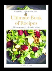 cookery book image